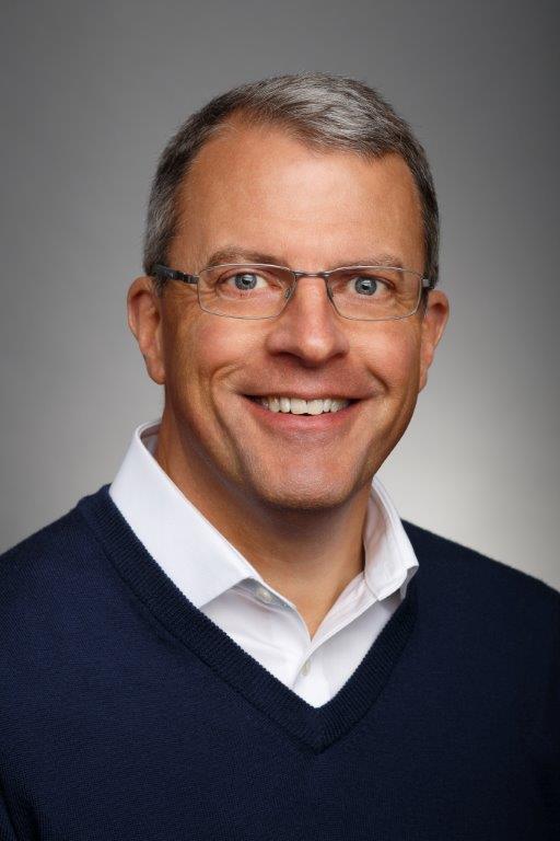 Steve Trozinski