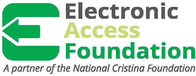 E Access Logo 2015 X2