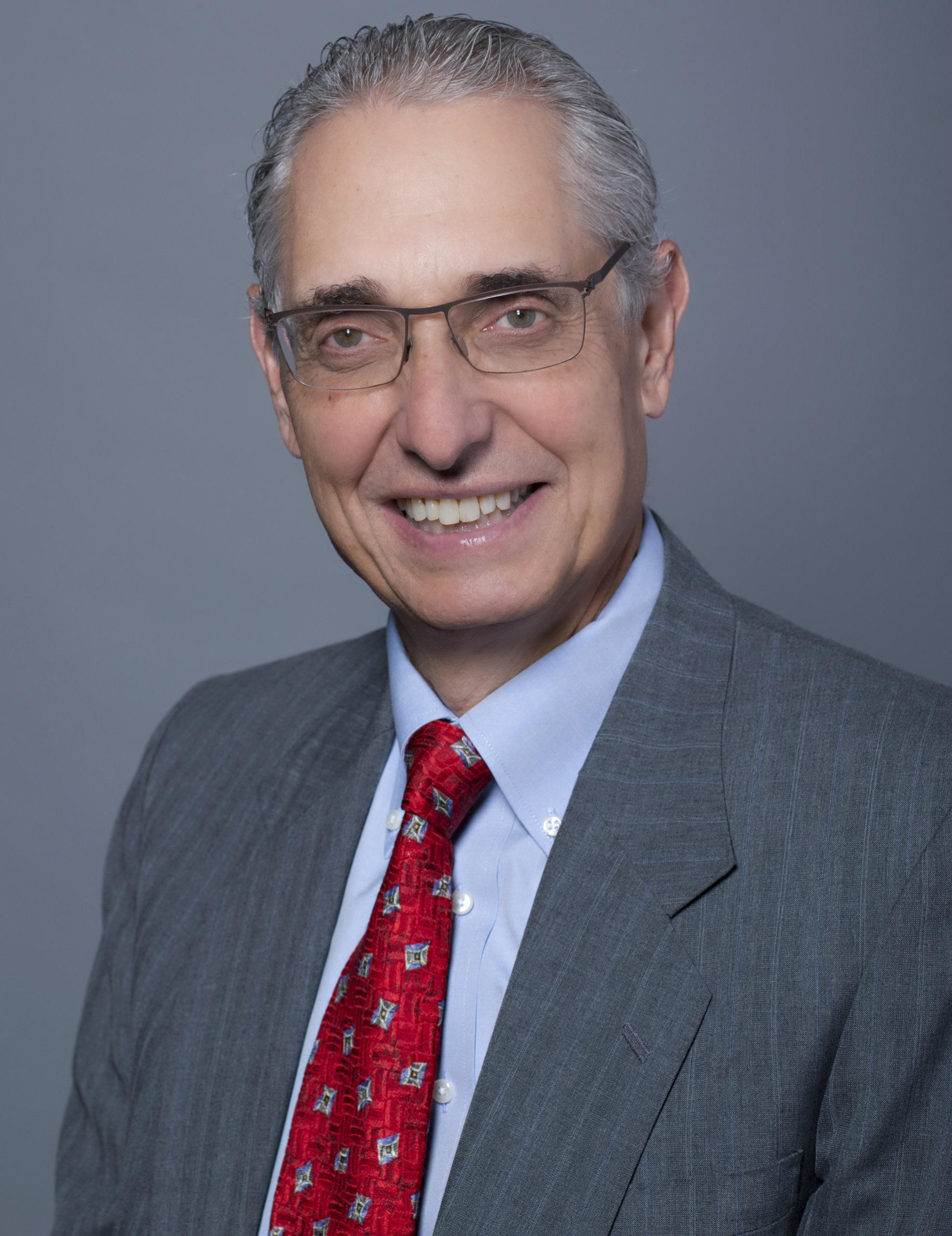 Tom Uhlman