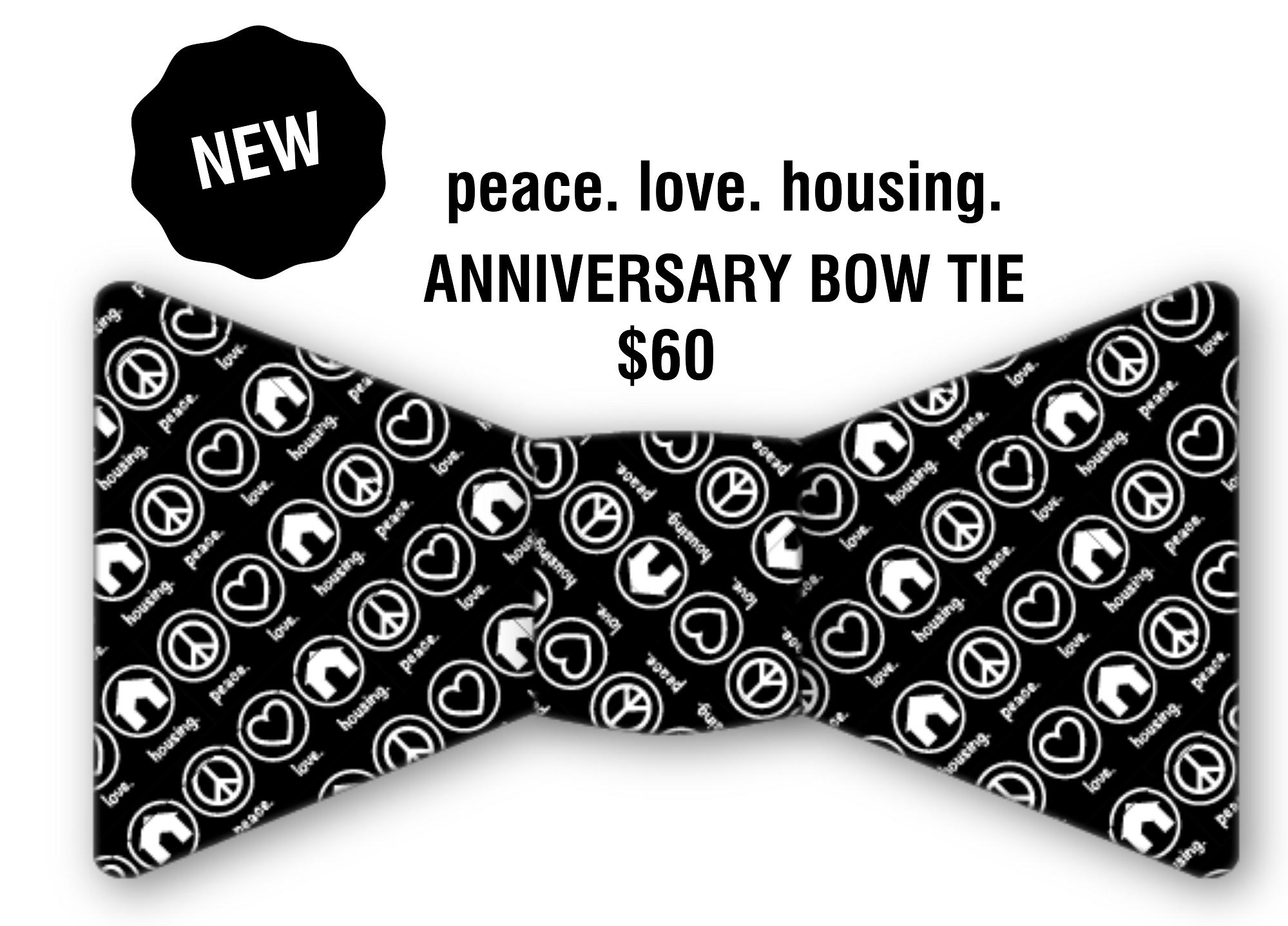 Bow Tie Website Image