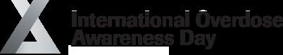 OD Awareness Logo