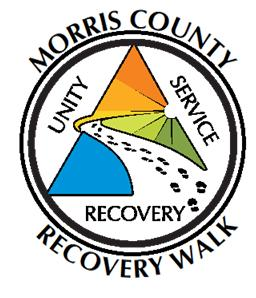 Recovery Walk Logo Compressed