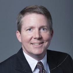 Dan McGuire   CEO