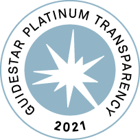 DigitalRGB Platinum 204px