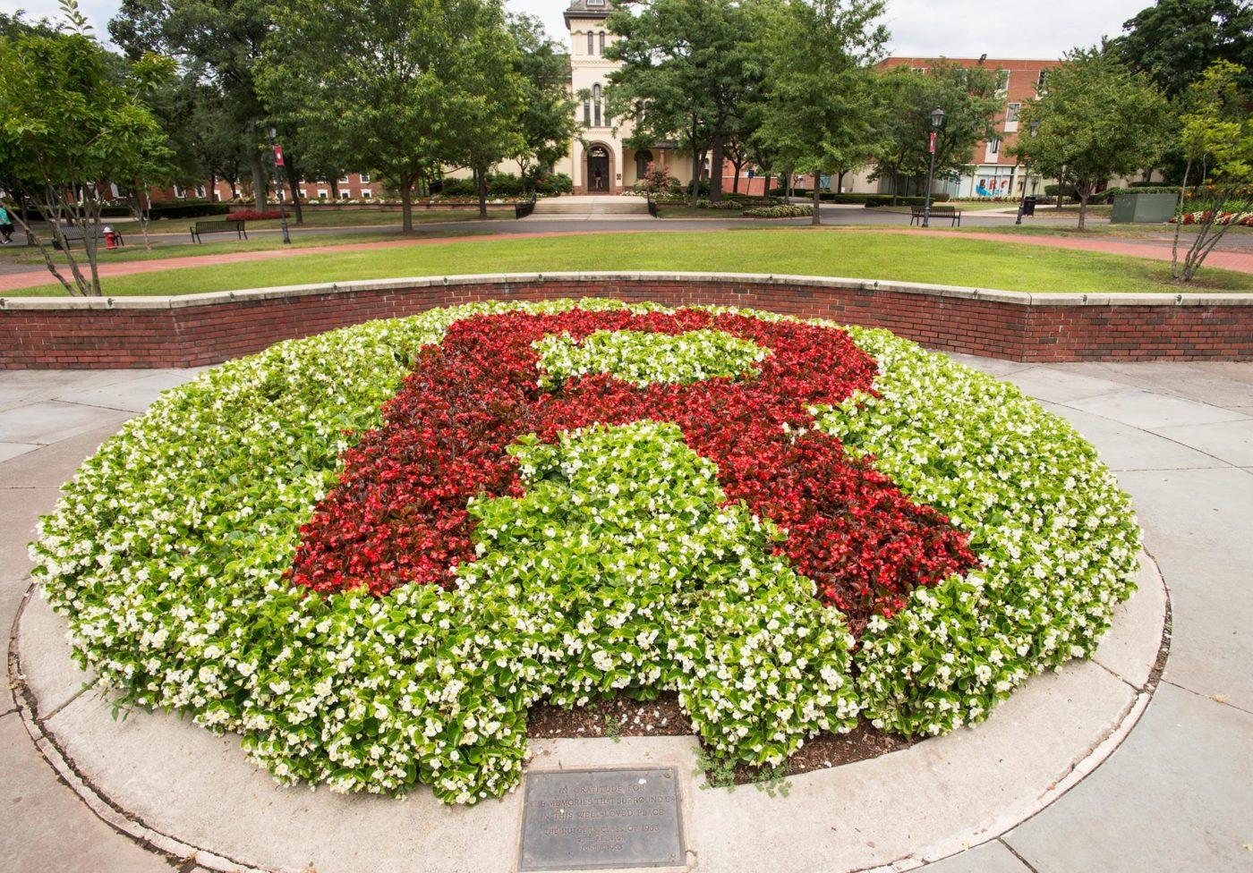 Rutgers SSW 3 1