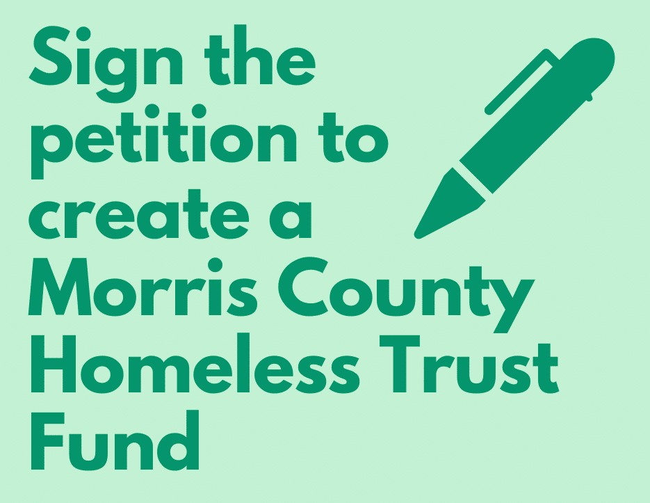 Homeless Trust Fund Post (3)