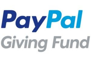 Paypal Giving Fund 300x300